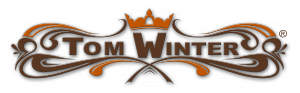 Tom Winter Logo